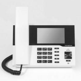 innovaphone IP232 Blanco