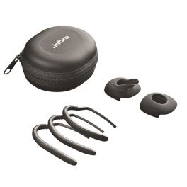 Kit Comfort para Jabra Supreme UC