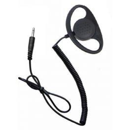 Kit earloop de substituição