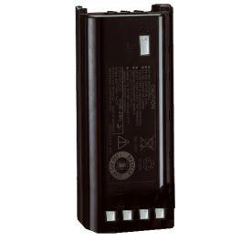 Bateria KNB53 para Kenwood 3401