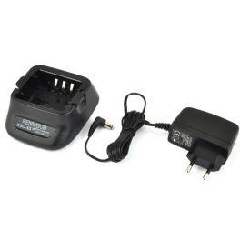 Carregador rápido para baterias  Ni-Mh e Li-Ion do Protalk