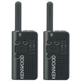 Kenwood PKT-23E Duo