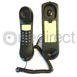 Telefone gondola Kero KET40