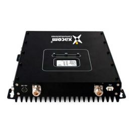 Kit Triband 900/1800/2100 MHz 13 dBm