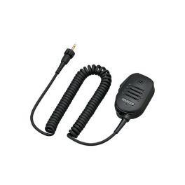 Kit Microfone de mão para TK-3601DE