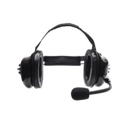 Auricular proteção auditiva Komunica NC-PRO-QD