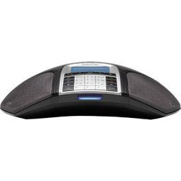 Konftel 300 Wireless X