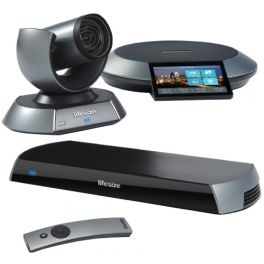 Lifesize Icon 600 - Phone HD Single Display