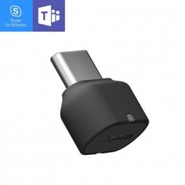 Jabra Link 380 USB-C MS