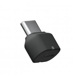 Adaptador Bluetooth USB-C