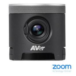 AVer Cam340 Plus
