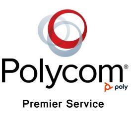 Manutenção 1 ano para Polycom RealPresence Trio 8500 Collaboration Kit