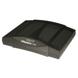 Mediatrix 4404 Bri Digital Gateway