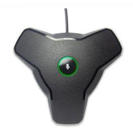 Konftel Smart Microfone