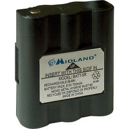 Midland bateria G11