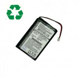 Bateria para Ericsson DT690 - Recondicionados
