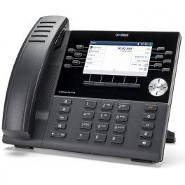 Mitel 6930 IP