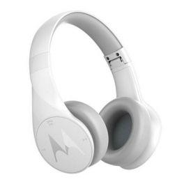 Motorola Pulse Escape - Branco