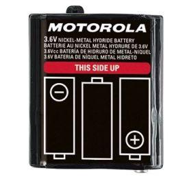 Bateria potente 1300mAh para Motorola T82