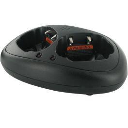 Carregador rápido Motorola T8