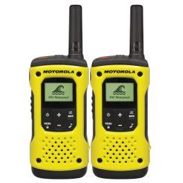 Motorola Talkabout T92 - H2O