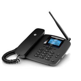 Motorola FW200L - Telefone SIM