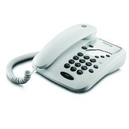 Motorola CT1 Branco