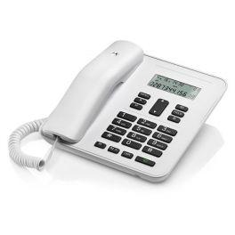 Motorola CT310 Branco