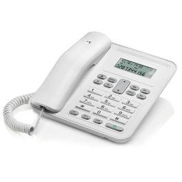 Motorola CT320 Branco