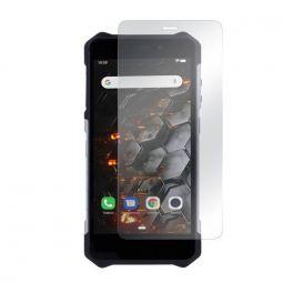 Hammer Protetor de ecrã para Iron 3 e 3 LTE