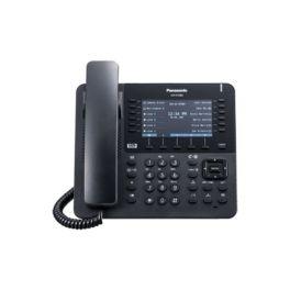Panasonic IP KX-NT680
