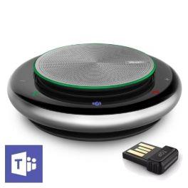 Yealink CP900 Teams + Dongle USB
