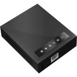 Fanvil G100S - Adaptador ATA