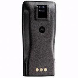 Bateria de Lítio 2200 mA para XT4XX