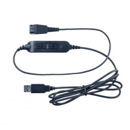 Cabo Cleyver USB80