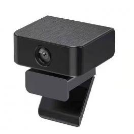 Webcam Cleyver Move