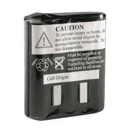 Bateria para Motorola Talkabout - NiMh