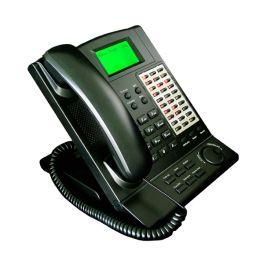 Telefone Operadora KP832
