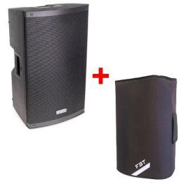 Pack Coluna de som FBT X-LITE 12A + Bolsa de proteção