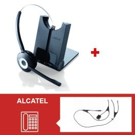 Jabra PRO 920 para Alcatel serie 8 e 9