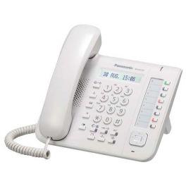 Panasonic KX-NT551NE Branco