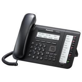 Panasonic KX-NT553NE Preto
