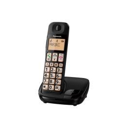 Panasonic KX-TGE310SP