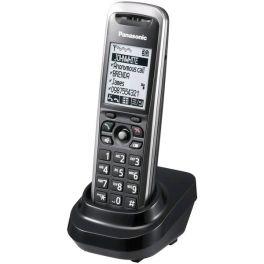 Panasonic KX-TPA50