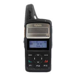 Hytera PD365LF