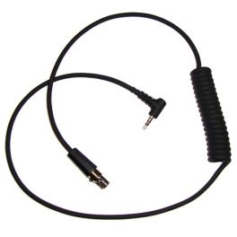 3M Peltor Cable Flex FL6U-67