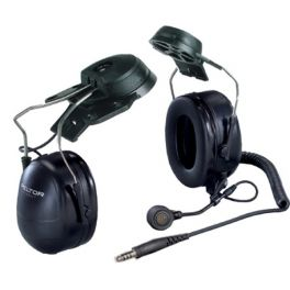 3M Peltor Standard para capacete