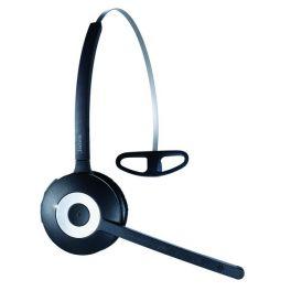Auricular de substituição Jabra Pro 9xx