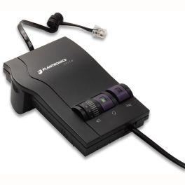 Amplificador M22 Vista