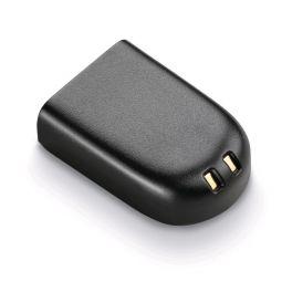 Bateria para Plantronics Savi W440 e W740